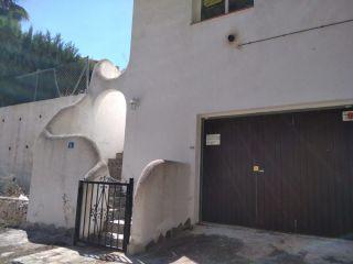 Unifamiliar en venta en Benissa de 178  m²