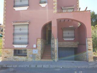 Unifamiliar en venta en Casabermeja de 279  m²