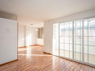 Atico en venta en Figueres de 130  m²