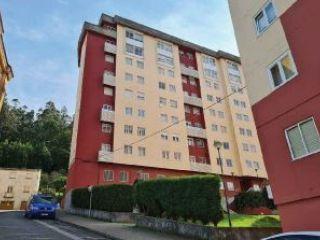 Duplex en venta en Viveiro de 119  m²