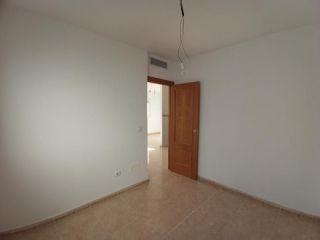 Unifamiliar en venta en Puerto Lumbreras de 58  m²