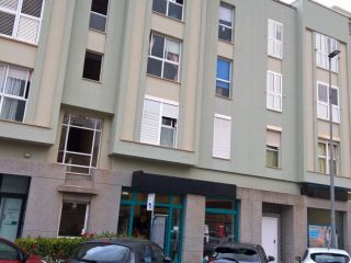 Local en venta en Guia de 125  m²