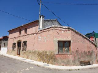 Unifamiliar en venta en Llanera De Ranes de 180  m²