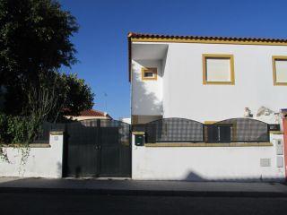 Unifamiliar en venta en Albaida Del Aljarafe de 91  m²