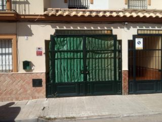 Unifamiliar en venta en Viso Del Alcor, El de 132  m²