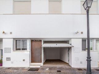 Vivienda en venta en c. matrona maría tamarit, 7, Cortegana, Huelva 2
