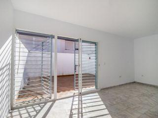 Vivienda en venta en c. matrona maría tamarit, 7, Cortegana, Huelva 3