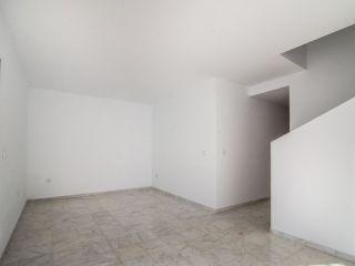 Vivienda en venta en c. matrona maría tamarit, 7, Cortegana, Huelva 4