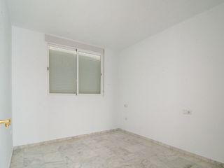 Vivienda en venta en c. matrona maría tamarit, 7, Cortegana, Huelva 7