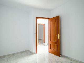 Vivienda en venta en c. matrona maría tamarit, 7, Cortegana, Huelva 8