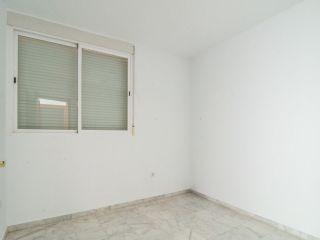 Vivienda en venta en c. matrona maría tamarit, 7, Cortegana, Huelva 9