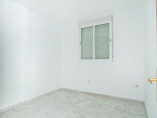 Vivienda en venta en c. matrona maría tamarit, 7, Cortegana, Huelva 11