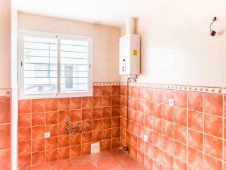 Vivienda en venta en c. matrona maría tamarit, 7, Cortegana, Huelva 12
