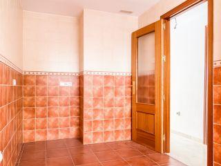 Vivienda en venta en c. matrona maría tamarit, 7, Cortegana, Huelva 13