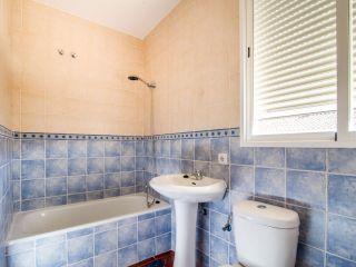 Vivienda en venta en c. matrona maría tamarit, 7, Cortegana, Huelva 14