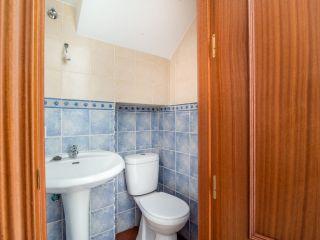 Vivienda en venta en c. matrona maría tamarit, 7, Cortegana, Huelva 15