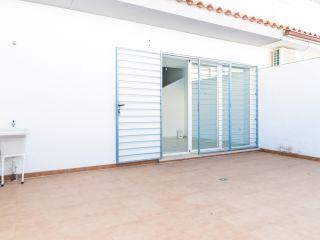 Vivienda en venta en c. matrona maría tamarit, 7, Cortegana, Huelva 16