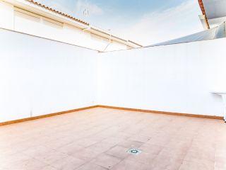 Vivienda en venta en c. matrona maría tamarit, 7, Cortegana, Huelva 17
