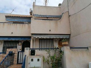 Unifamiliar en venta en Cuarteros, Los de 72  m²