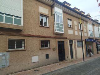 Duplex en venta en Griñon de 118  m²