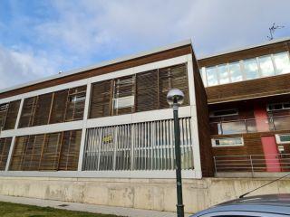 Duplex en venta en Quintanadueñas de 67  m²