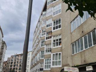Duplex en venta en Santiago De Compostela