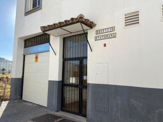 Vivienda en venta en c. la viña, 2, San Pablo De Buceite, Cádiz 2