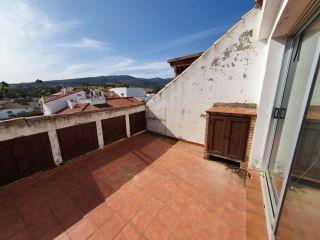 Vivienda en venta en c. la viña, 2, San Pablo De Buceite, Cádiz 11