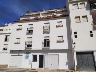 Piso en venta en Jimena De La Frontera de 79  m²