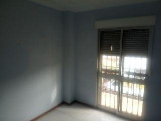 Unifamiliar en venta en Alcala Del Rio de 170  m²