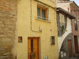 Atico en venta en Viana de 72  m²