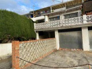 Duplex en venta en Mijas de 45  m²