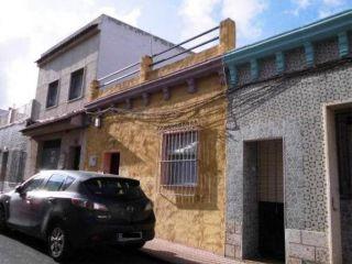 Atico en venta en Cartagena de 71  m²