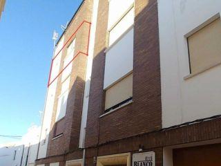 Duplex en venta en Olivenza de 87  m²