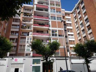 Duplex en venta en Etxebarri de 79  m²