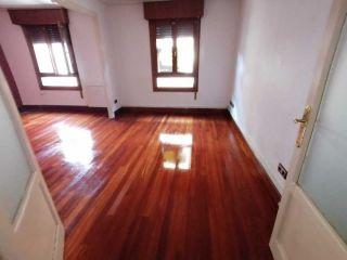 Atico en venta en Gernika-lumo de 95  m²