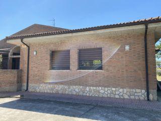Atico en venta en Sotopalacios de 187  m²