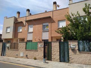 Duplex en venta en Miguelturra de 233  m²