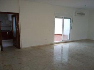 Piso en venta en Olivares de 205  m²