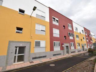 Duplex en venta en Telde de 101  m²