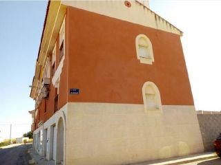 Vivienda en venta en c. galinda, s/n, Manzanilla, Huelva 2