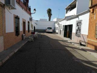 Atico en venta en Palma Del Rio de 79  m²