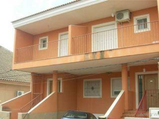 Duplex en venta en Molina De Segura de 204  m²