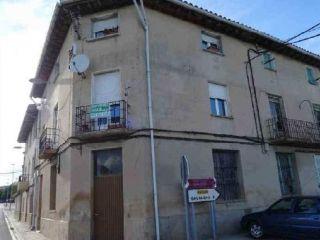 Duplex en venta en Acedo de 99  m²