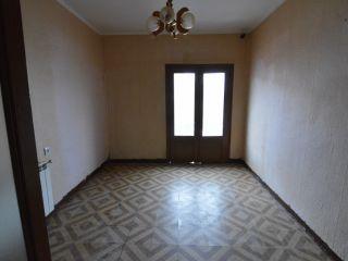 Duplex en venta en Ribaforada de 185  m²