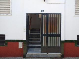 Piso en venta en Punta Umbria de 49  m²