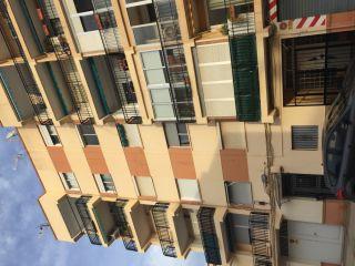 Duplex en venta en Silla de 92  m²