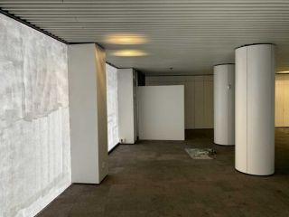 Local en venta en Vitoria-gasteiz de 196  m²