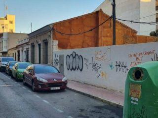 Solar en Torrevieja 2