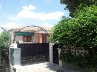 Duplex en venta en Santa Cruz De Retamar
